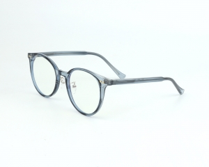 new fashion blue light frames STB003