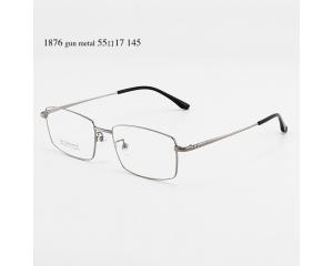 ST1876 Optical glasses