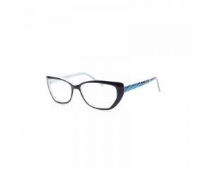Optical acetate frames