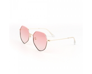 ST21200 Children's sunglasses