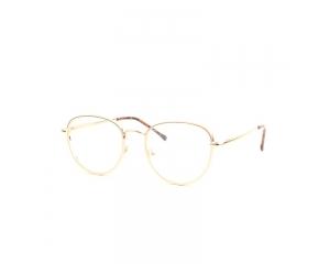 ST918 metal optical glasses