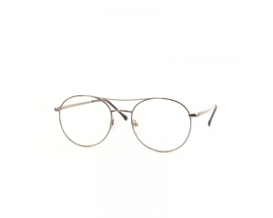 ST919 metal optical glasses