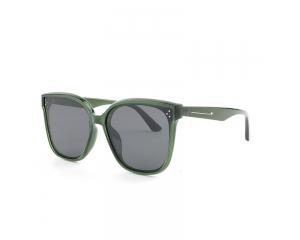 ST21024 Fashion sunglasses
