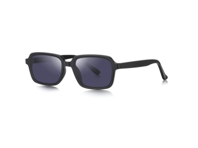 6205 fashion sunglasses