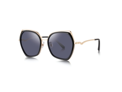 6212 women cat eye sunglasses
