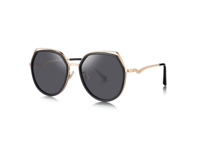6215 cat eye sunglasses women