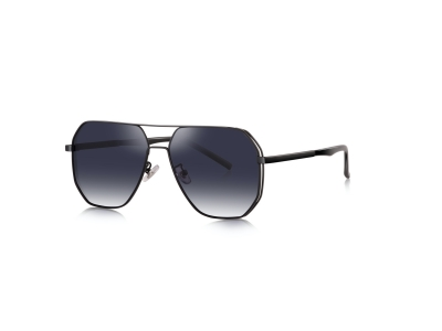 7070 men design sunglasses