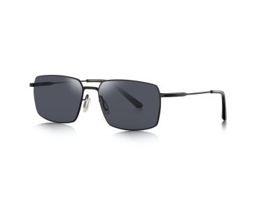 7072 oversize men sunglasses