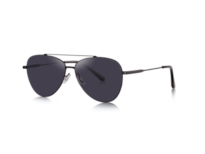 7075 aviator sunglasses