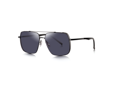 7080 oversize men design sunglasses