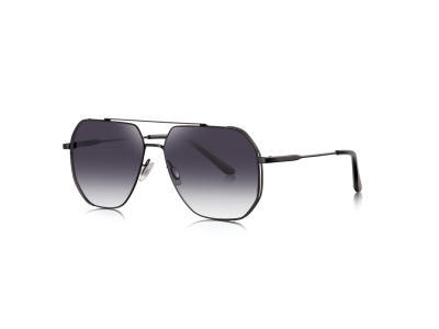 7079 men sunglasses