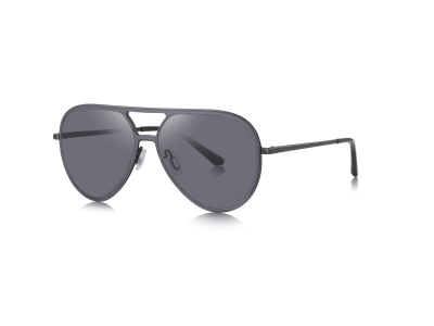 7098 full lens sunglasses aviator