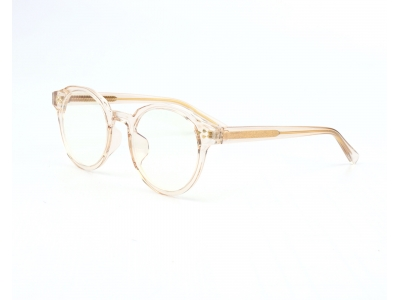 New Arrival Anti Blue Ray Eyeglasses Fashion Blue Light Blocking Computer Optical Glasses STB005