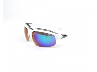 men polarized sunglasses fishing sport sun glasses  SS202