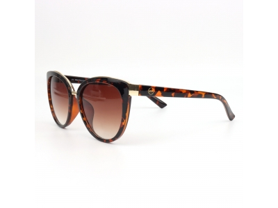 ST1004 Fashion sunglasses