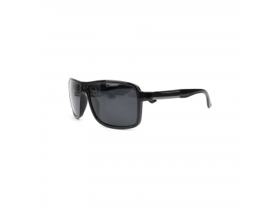 ST1012 Fashion sunglasses
