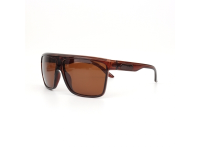 ST1011 Fashion sunglasses