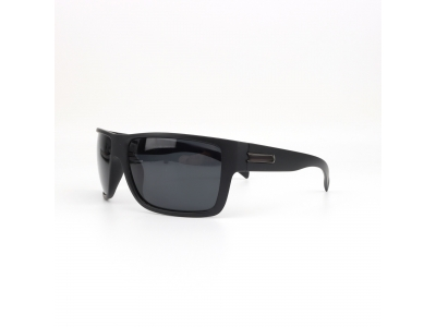 ST1013 Fashion sunglasses