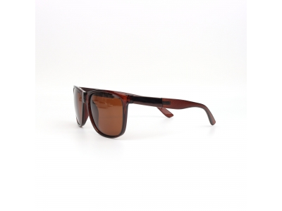ST1017 Fashion sunglasses
