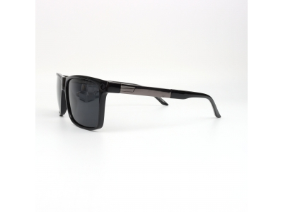 ST1018 Fashion sunglasses
