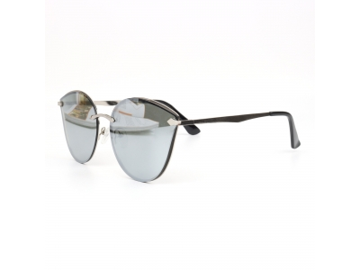 ST1022 Fashion sunglasses