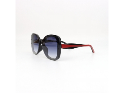 ST1025 Fashion sunglasses
