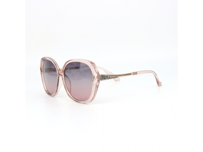 ST1029 Fashion sunglasses