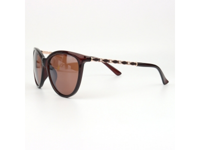 ST1032 Fashion sunglasses