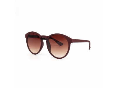 ST1071 Fashion sunglasses