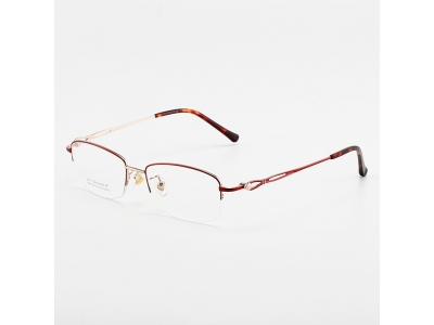 ST1835 Optical glasses