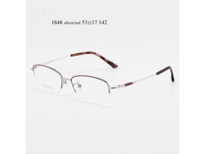 ST1848 Optical glasses