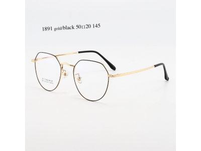ST1891 Optical glasses