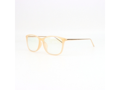 ST1020 Blue light glasses
