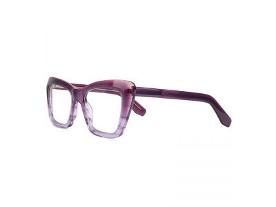 ST2002 Acetate glasses