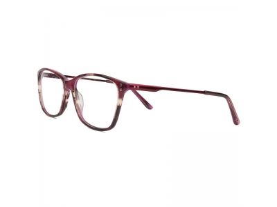 ST2010 Acetate glasses