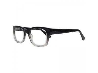 ST2004 Acetate glasses