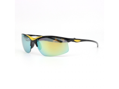 ST1047 Sport sunglasses