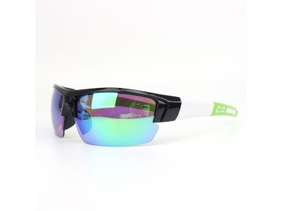 ST1050 Sport sunglasses