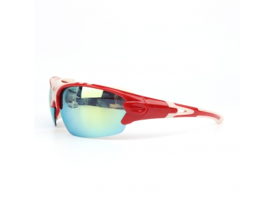 ST1049  Sport sunglasses