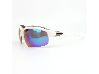 ST1053  Sport sunglasses