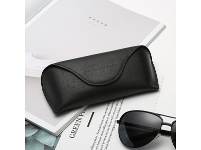 STB-23 Glasses case