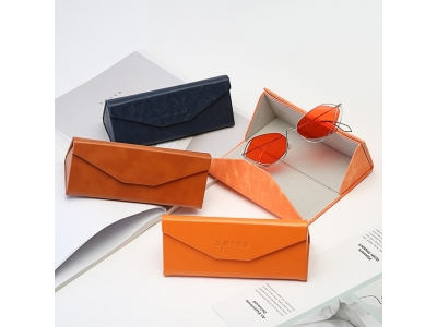 STB-36 Glasses case