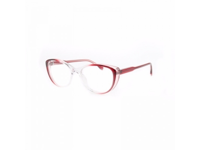 Optical acetate frames