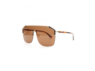 ST4169 Fashion sunglasses