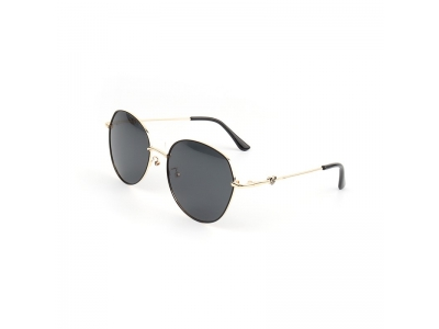 ST21002 Fashion sunglasses