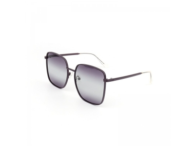 ST21007 Fashion sunglasses