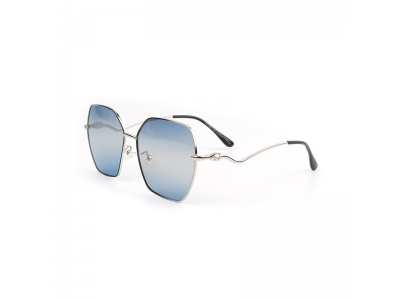 ST21008 Fashion sunglasses