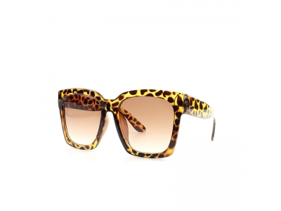 ST1225 Fashion sunglasses