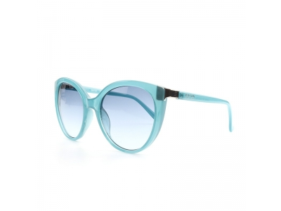 ST1391 Fashion sunglasses