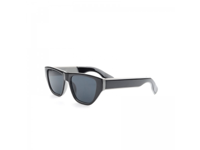 ST2012 Fashion sunglasses